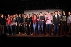 filmfest3-06