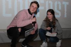 filmfest2017-0002