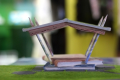 gartenpavillon01