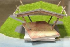 gartenpavillon02