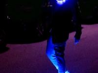 leuchten0011