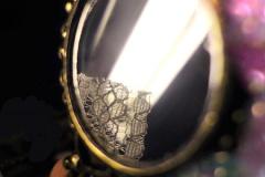 spiegelung6
